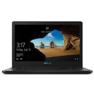 قیمت لپ تاپ ایسوس K570UD 8550U