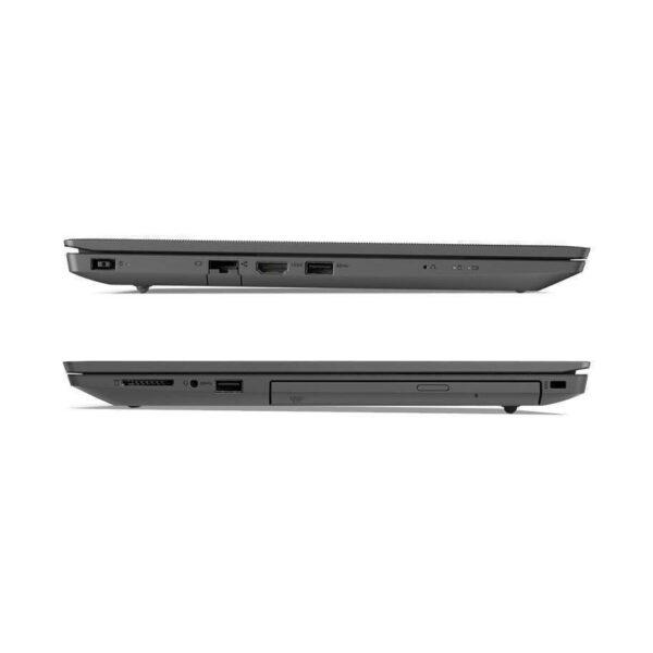 لپ تاپ لنوو V130 6006U