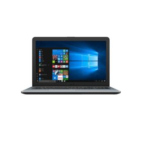 لپ تاپ ایسوس K540UB Core i5-8250U 8GB 1TB 2GB