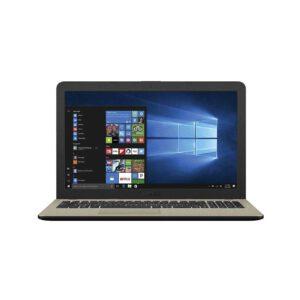 لپ تاپ ایسوس Asus X540UA پردازنده i3 7020U رم 4GB