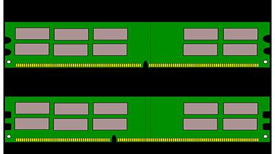 تفاوت رم DDR2 با DDR3