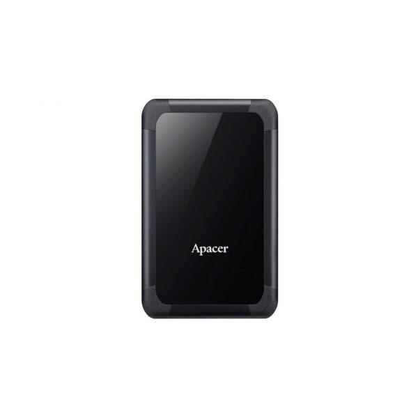 هارد دیسک اکسترنال اپیسر Apacer AC532 1TB