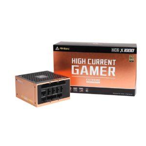 پاور آنتک ANTEC HCG 850 EXTREME