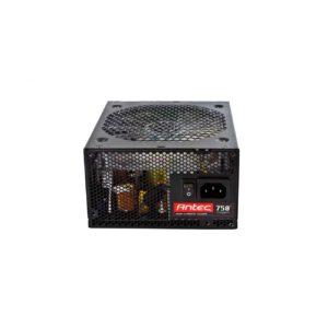 پاور انتک ANTEC HCP 850-Platinum