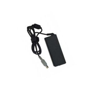 شارژر لپ تاپ لنوو 20 ولت 4.5 آمپر