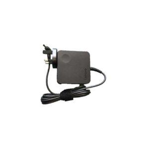شارژر لپ تاپ لنوو 20 ولت 3.25 آمپر