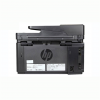 پرینتر لیزری HP MFP M127fs