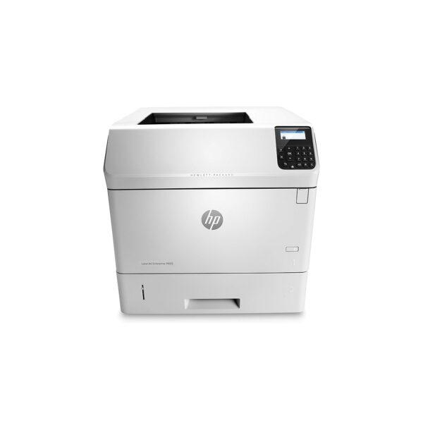 پرینتر لیزری HP 605n