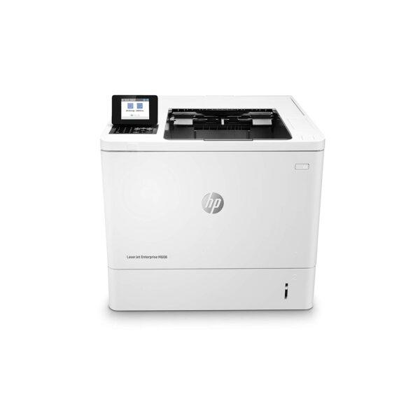 پرینتر لیزری HP 608n