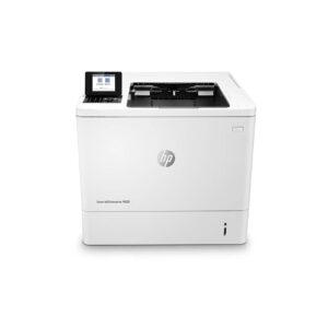 پرینتر لیزری HP 606dn