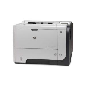 پرینتر لیزری HP 3015dn