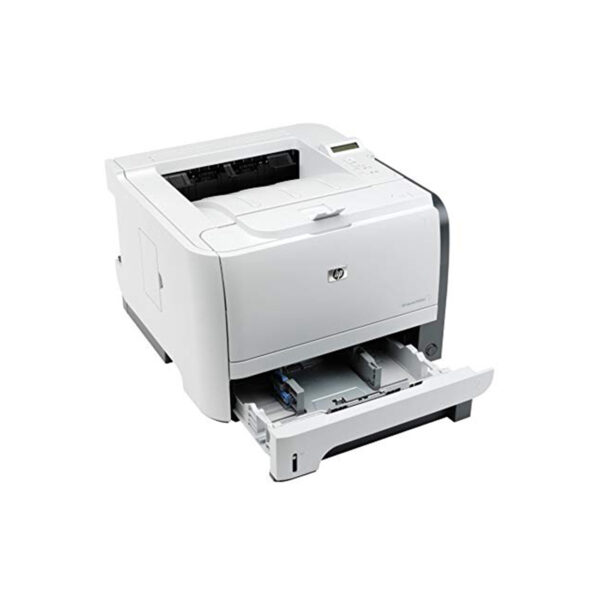 پرینتر لیزری HP P2055d