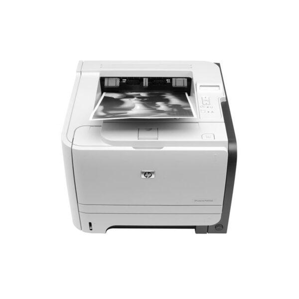 پرینتر لیزری HP P2055dn