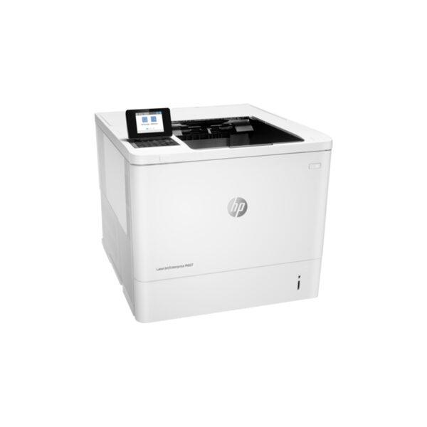 پرینتر لیزری HP 607n