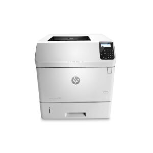 پرینتر لیزری HP 605dn