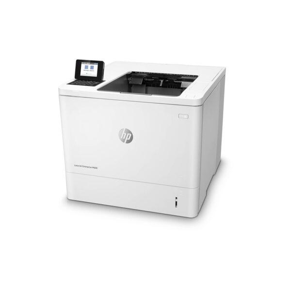 پرینتر لیزری HP 608dn
