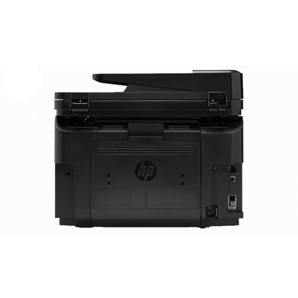 پرینتر لیزری HP M225dw