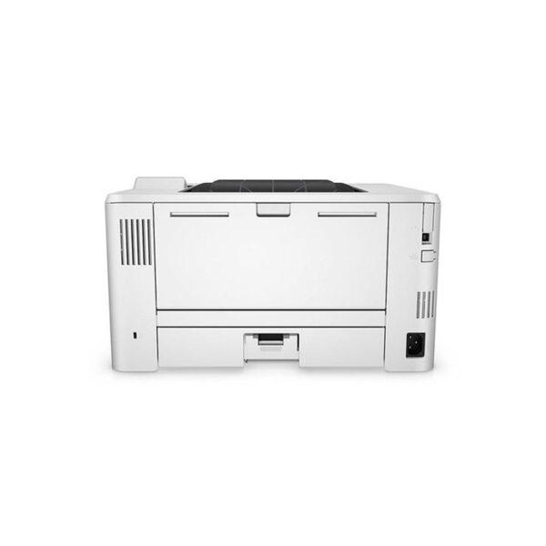 پرینتر لیزری HP M402dw