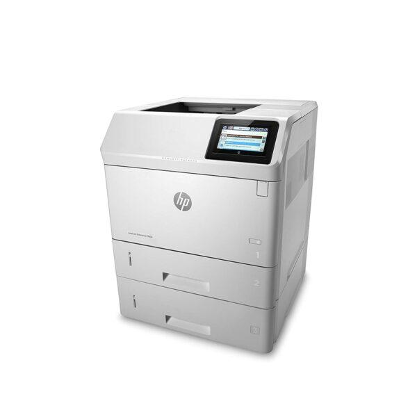 پرینتر لیزری HP 605X