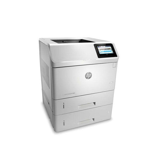 پرینتر لیزری HP 606X