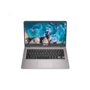 لپ تاپ ایسوس UX410UF-ZR