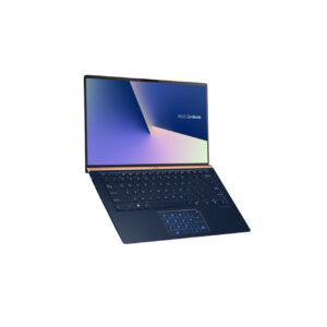 لپ تاپ ایسوس UX333FN-A