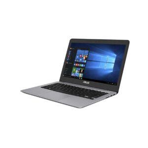 لپ تاپ ایسوس UX310UF-A