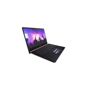 لپ تاپ ایسوس ASUS UX480FD-AP