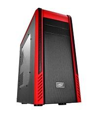 کیس کامپیوتر دیپ کول