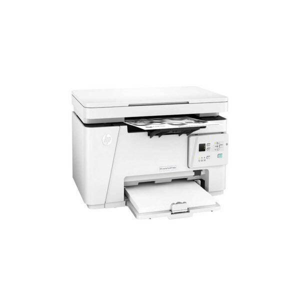 پرینتر سه کاره لیزری اچ پی مدل ام ۱۳۰ ان دبلیو | HP LaserJet Pro MFP M130nw Multifunction Laser Printer