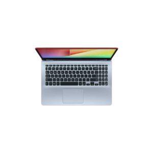 لپ تاپ ایسوس S530FA-A