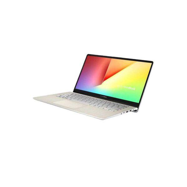 لپ تاپ ایسوس S430FN-A