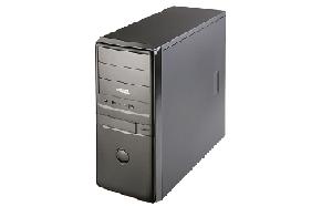 کیس کامپیوتر سادیتا