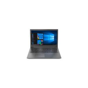 لپ تاپ لنوو Lenovo IP130-G