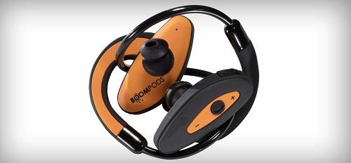هدست و هدفون بلوتوثی Headphone SportPods