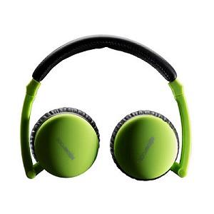 هدست و هدفون بلوتوثی Headphone Airpods