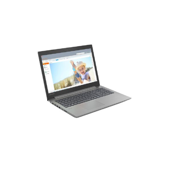 لنوو Lenovo IdeaPad 330-IP330-XD
