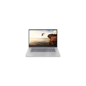 لپ تاپ لنوو IP530s-C i7 8550H