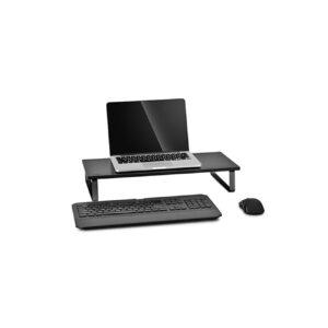 استند دیپ کول M-Desk F2