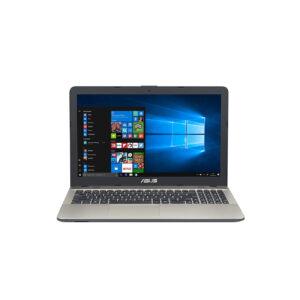 لپ تاپ ایسوس K540UA-A i3 7020U