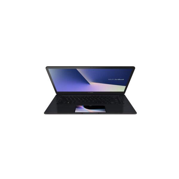 UX580GD-A