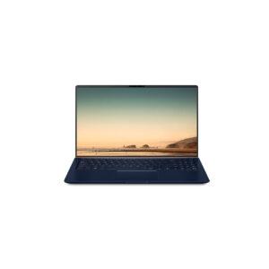 لپ تاپ ایسوس UX533FD-C