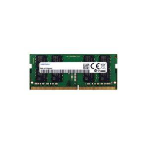 رم لپ تاپ سامسونگ DDR4 2400 8GB