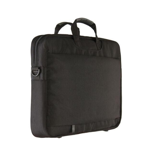 کیف لپ تاپ میلان v2