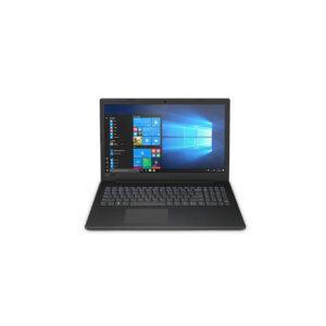لپ تاپ لنوو V145-B A6