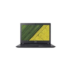 لپ تاپ ایسر ES1-132-P1VC