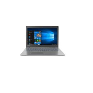 لپ تاپ لنوو Lenovo IP330-G