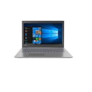 لپ تاپ لنوو Lenovo IP330-FA i3 8130U