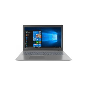 لپ تاپ لنوو Lenovo IP330-HE i3 7020U