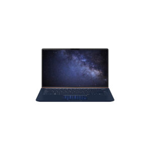 لپ تاپ ایسوس UX433FN-CP